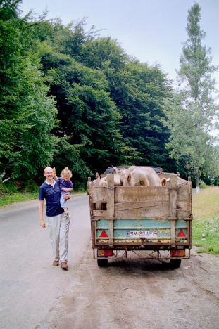 2000-Rumaenien-009