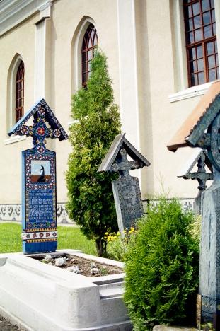 2000-Rumaenien-018