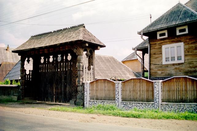 2000-Rumaenien-022