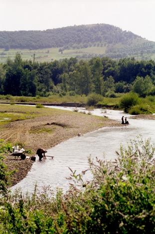 2000-Rumaenien-023