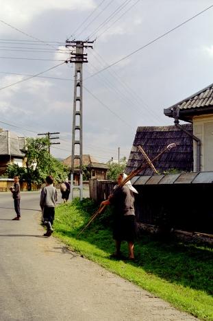 2000-Rumaenien-024