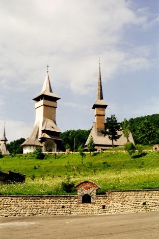 2000-Rumaenien-025