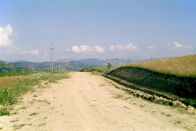 2000-Rumaenien-027