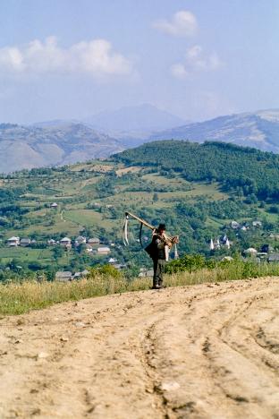 2000-Rumaenien-028