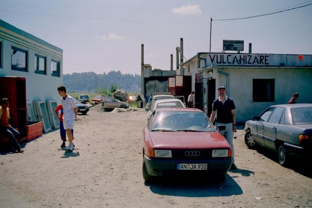 2000-Rumaenien-036