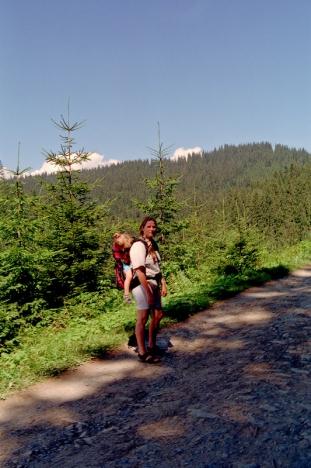 2000-Rumaenien-049