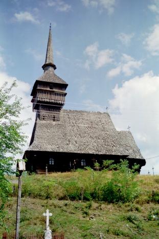 2000-Rumaenien-136