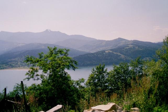 2000-Rumaenien-061