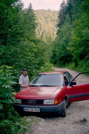 2000-Rumaenien-063