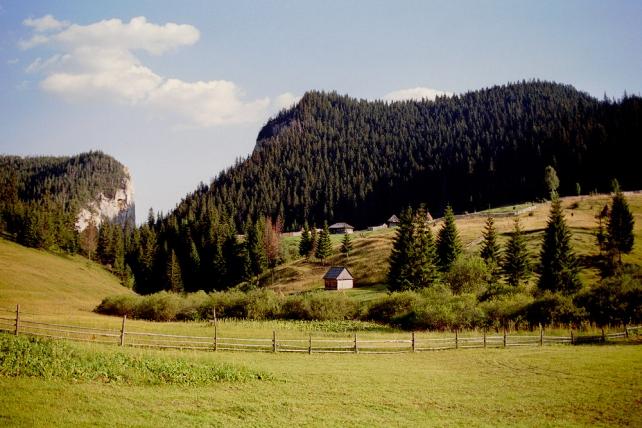 2000-Rumaenien-069