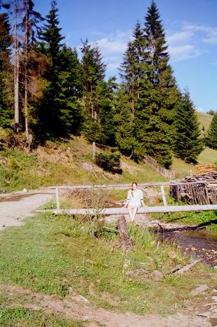 2000-Rumaenien-072