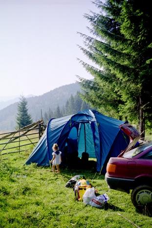 2000-Rumaenien-077