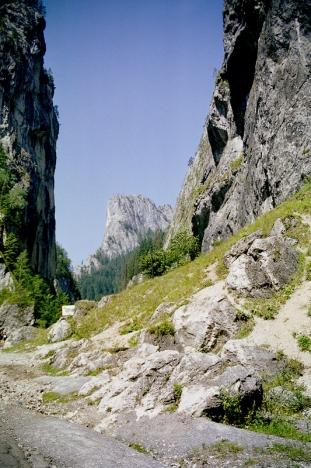 2000-Rumaenien-081
