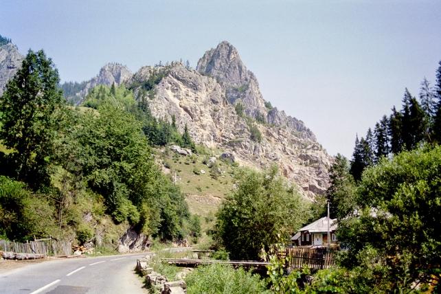 2000-Rumaenien-082