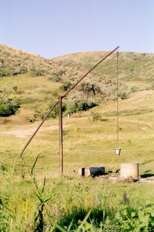 2000-Rumaenien-088
