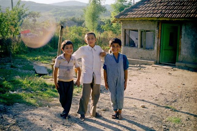 2000-Rumaenien-089