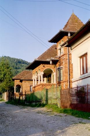 2000-Rumaenien-119