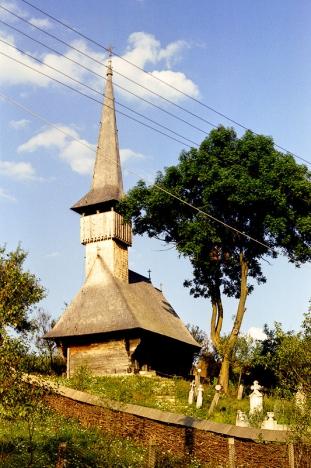 2000-Rumaenien-149