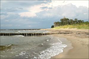 2011-Ostsee